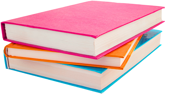 kirahug_image_bookstack