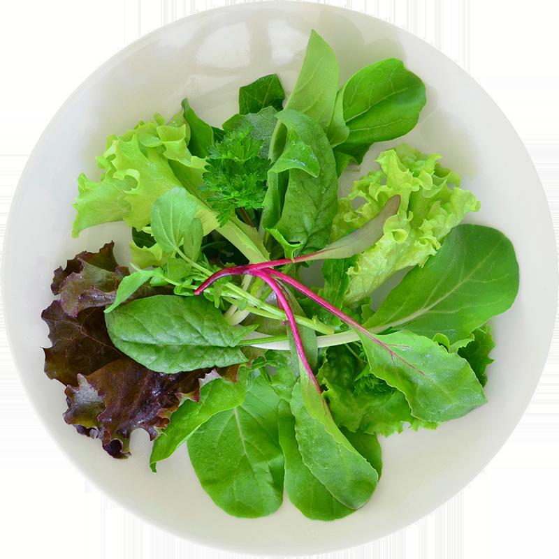 kirahug_image_salad